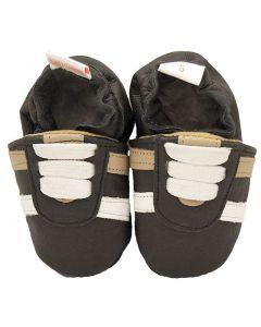 babyshoes crossfit