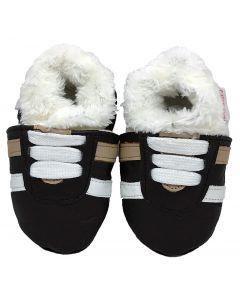 wintershoes glamour eskimo