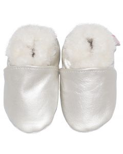 Winter Glamour Polar
