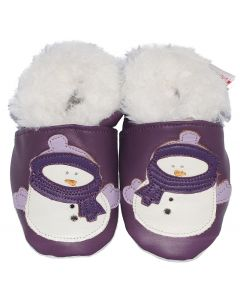 winter shoes winterglamour snowgirl
