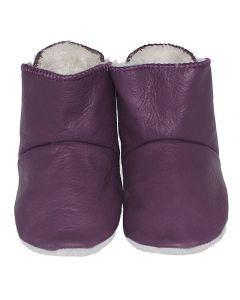 winterboots winter freeze maroon