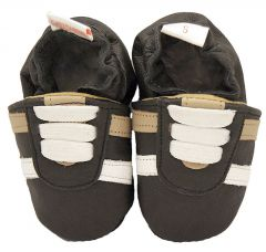 babyshoes crossfit